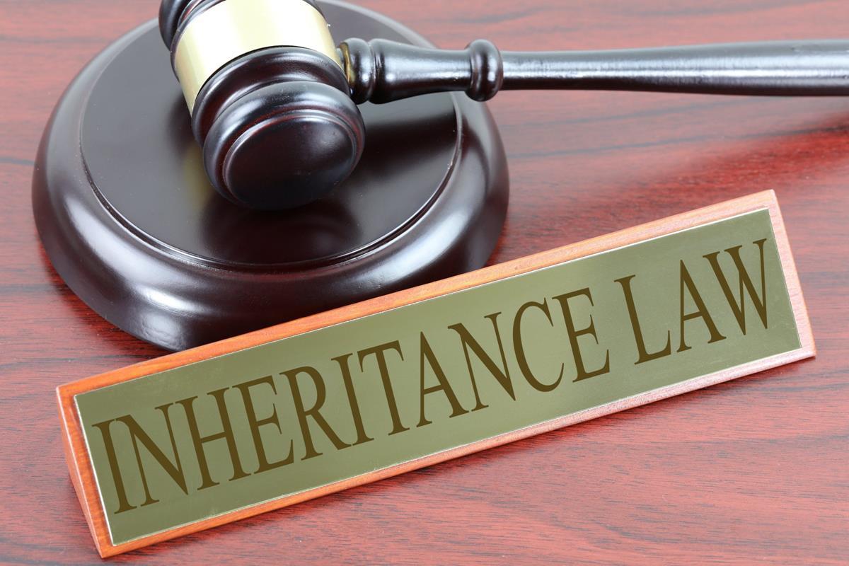 Cómo tributa mi Herencia si soy No Residente? - MERAC | Abogados - Asesores tributarios y fiscales en Málaga