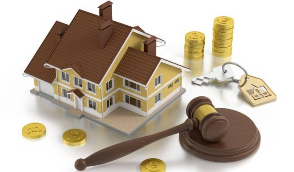 Merac-malaga-TJUE-gastos-hipotecarios