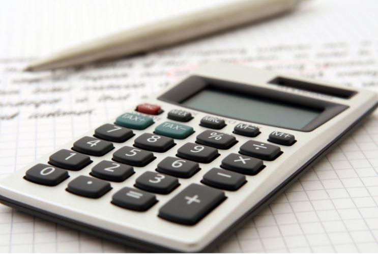 MERAC-deposito-cuentas-anuales-sanciones