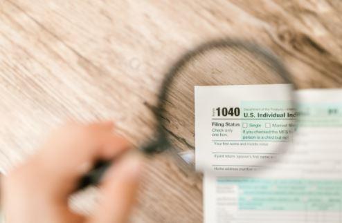 MERAC-prevencion-fraude-fiscal-ley